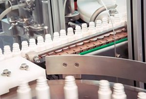 plastic-bottle-on-the-conveyor-in-the-production-line