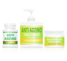 anti-ageing-treatment-set